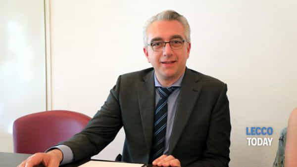 Primo Consiglio Comunale Valmadrera 12 Giugno 2019 Cesare Colombo (6)-2
