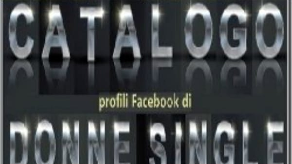 """Catalogo Donne Single Lecco"": indaga la Questura, c'è un sospettato"