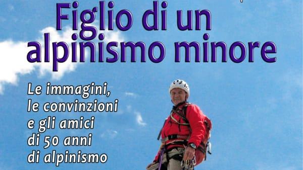 figlio di un alpinismo minore cai valmadrera-2
