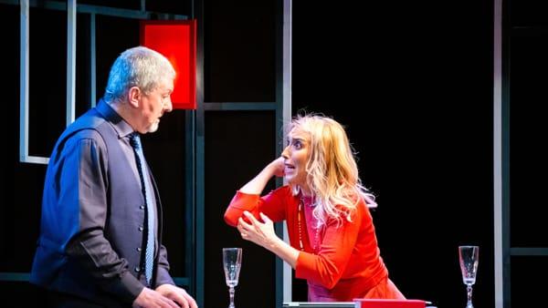 La stagione teatrale 2019/20 di Spazio Teatro Invito