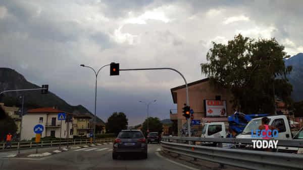 semaforo obi rotonda provinciale malgrate  (1)-2