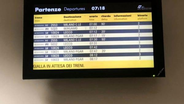 treni disagi 11 12 18 (2)-2