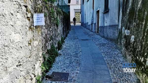 Abbadia San Rocco escrementi 15 04 19 (6)-2