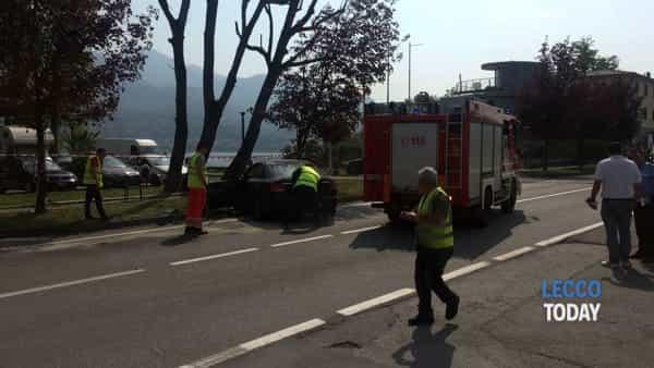 incidente garlate 23 04 2018 (7)-2
