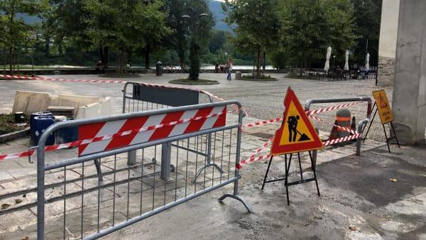 Barriere Lavello 8-2