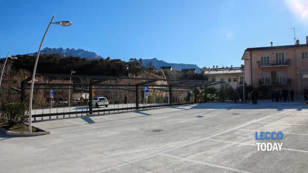 inaugurazione parè parcheggio valmadrera 12 febbraio 20206-2