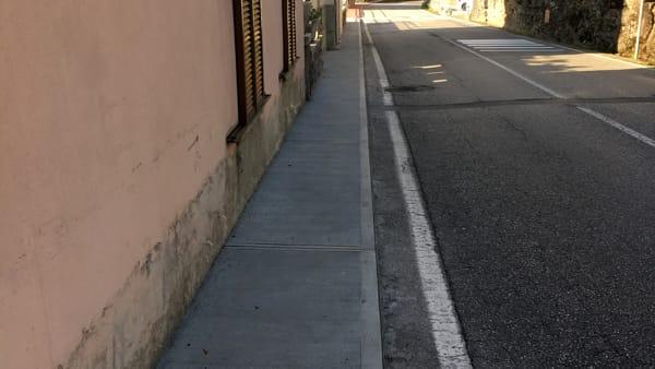 Strada Bellano-2