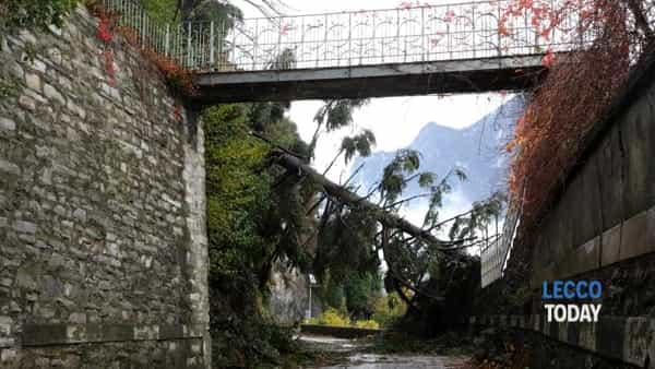 strada Rocca Valmadrera chiusa (2)-2