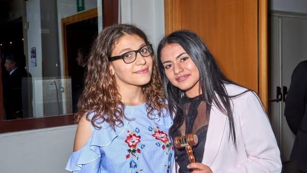 cfpa casargo charter night borse di studio galbiati 2018 (3)-2