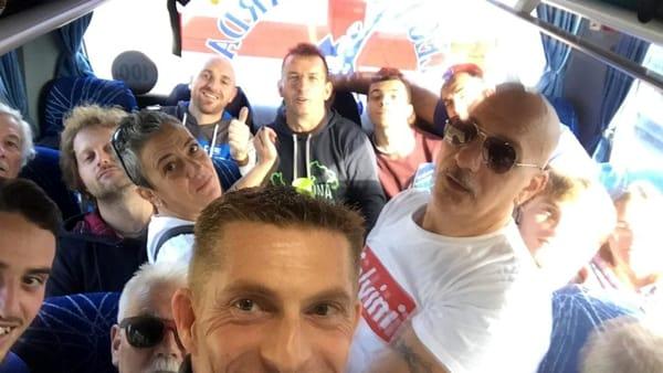 lega lecco roma manifestazione 19 ottobre 20195-2