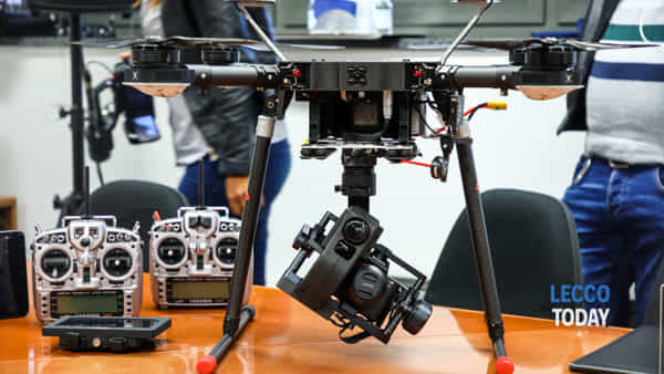 Drone Lions Colico Prefettura 9 Ottobre 2019-3-2