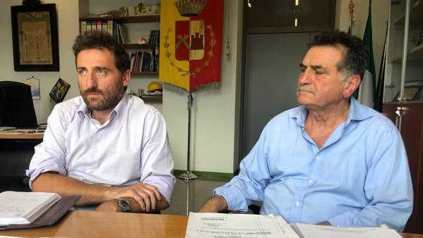 Rossi e Confcomm.-2