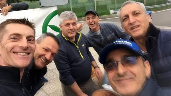 lega lecco roma manifestazione 19 ottobre 20197-2