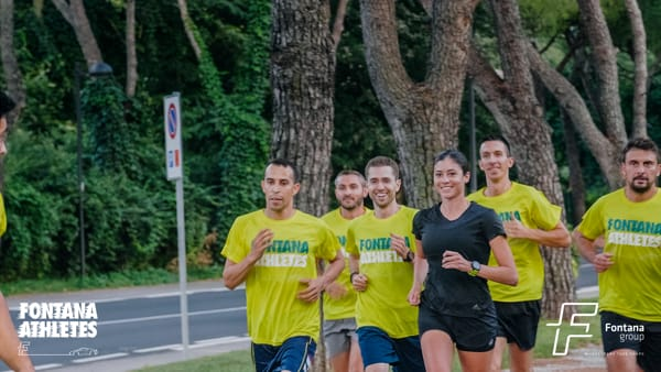 FontanaGroup_RunSession_06