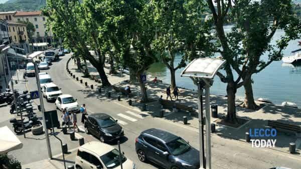presentazione concorso waterfront lungolago lecco 18 giugno 2019 (5)-2