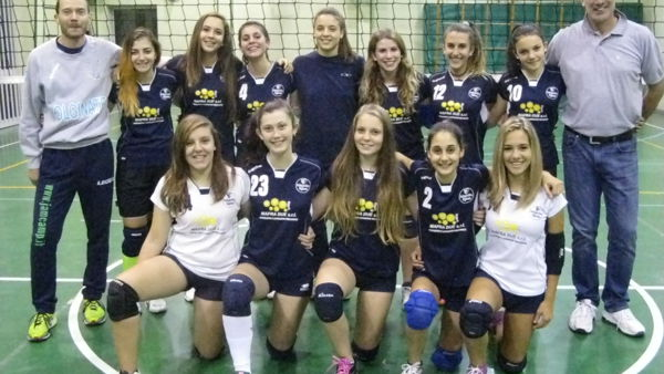 Under 16 Mafra Due