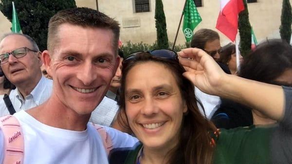 lega lecco roma manifestazione 19 ottobre 201911-2