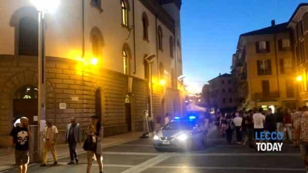 Notte Bianca Lecco 2020 (1)-2
