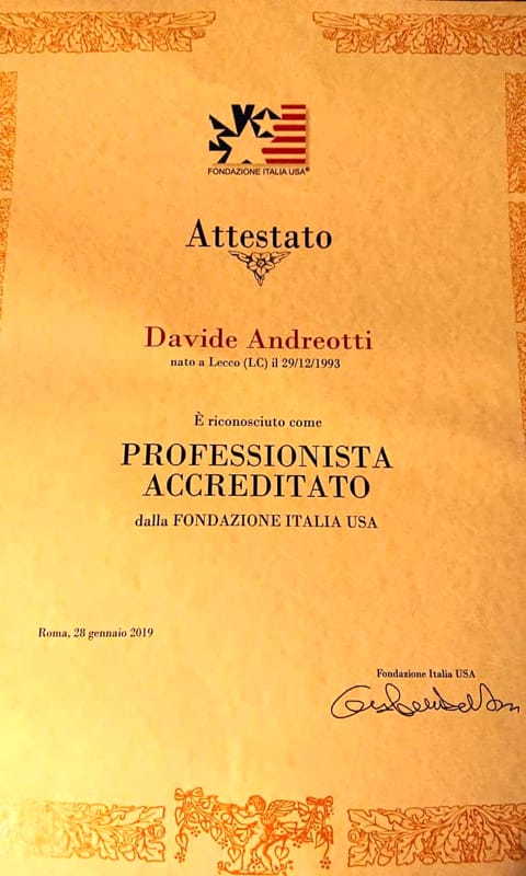 Andreotti 01-2