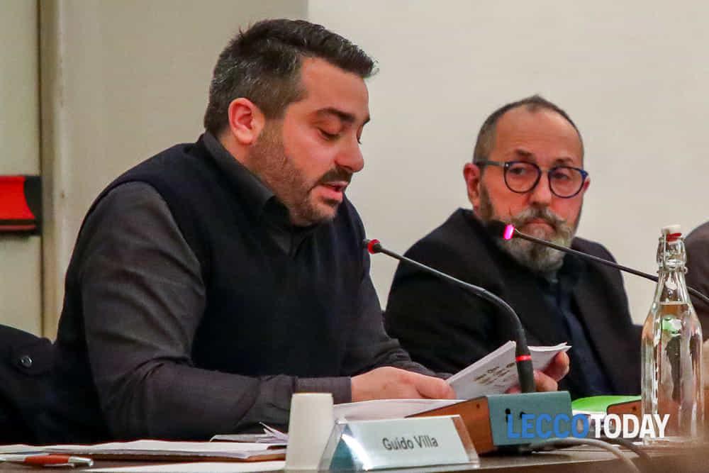 consiglio comunale valmadera 27 novembre 20193 Mauro Dell'Oro-2
