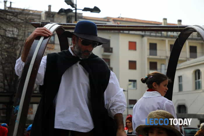 carnevalone 2019 lecco carnevale (2) - Copia