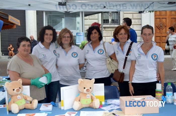 agd lecco beach volley (1)