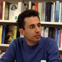 Stefano Bolotta