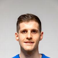 Matteo Bonacina